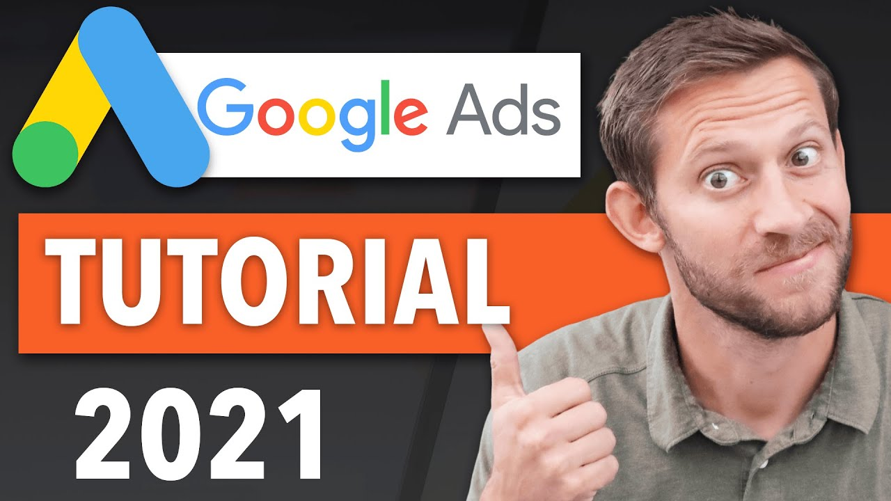 Google ads tutorial to help beginners save money