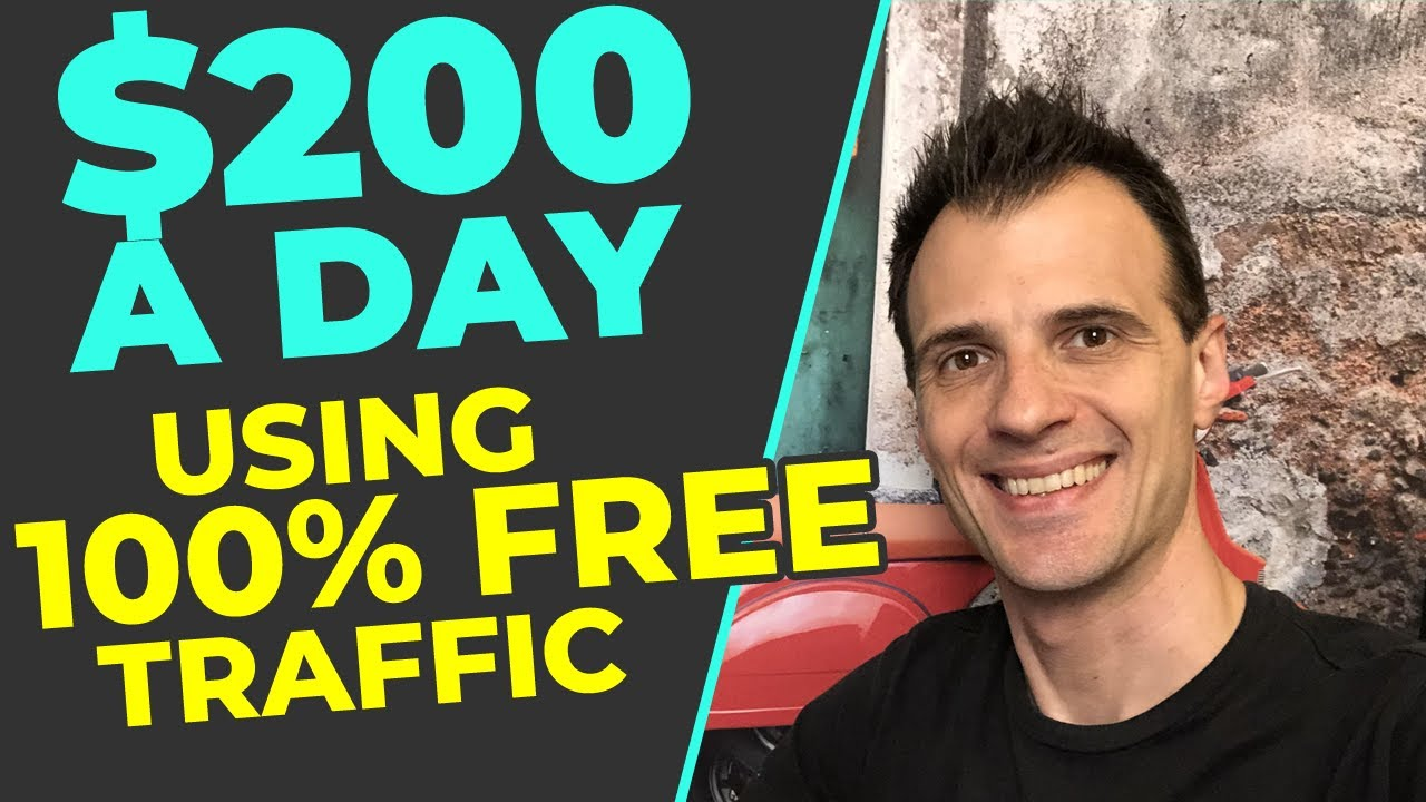 How to do affiliate marketing step by step.